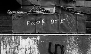 fuck_off_graffiti