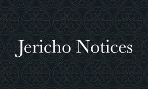 Jerich-notices-300x180