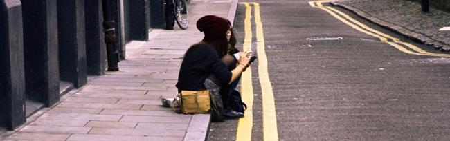 Street Photography-25-large
