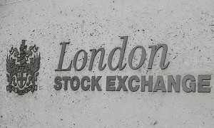 LSE-small