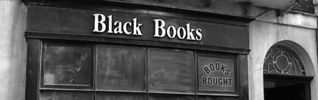 Black_Books_shop-large