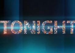 Tonight-small