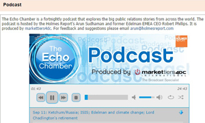 echochamberspodcast-small