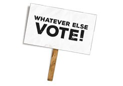 vote-sm