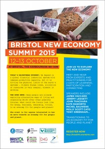 Bristol-New-Economy-Summit-flyer-2-page-001