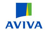 Aviva PLC