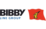 Bibby Line Group